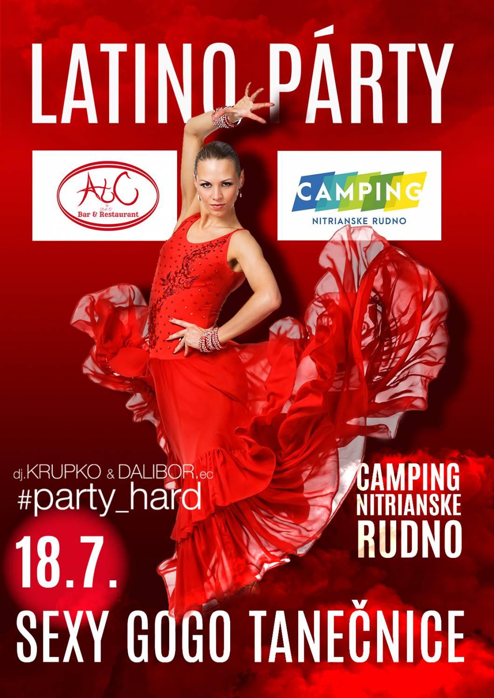 200718-latino-party