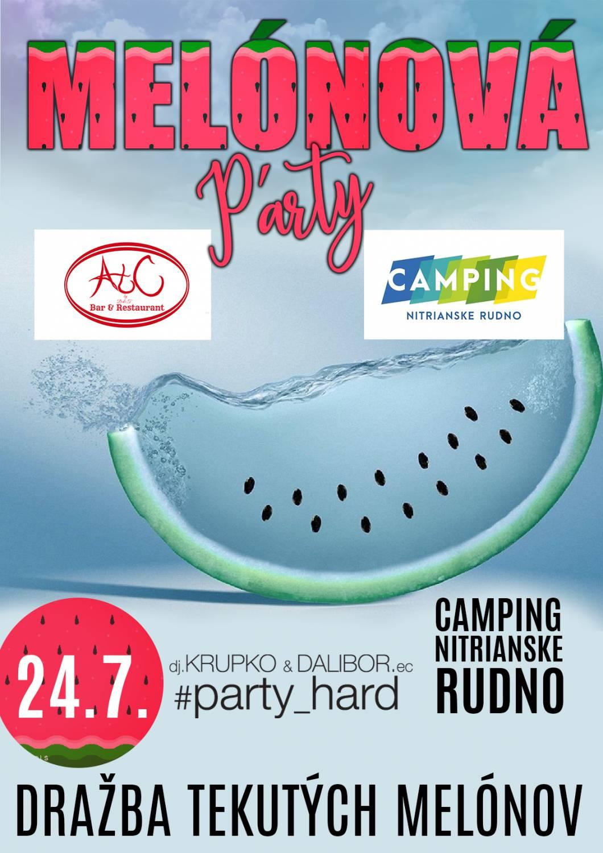 200724-melonova-party